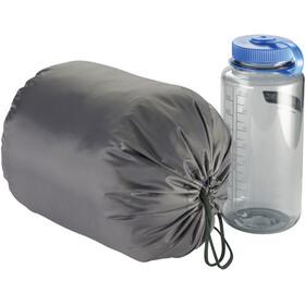 Therm-a-Rest SpaceCowboy 45 Sacos de dormir Largo, violeta